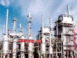 上海炼油厂