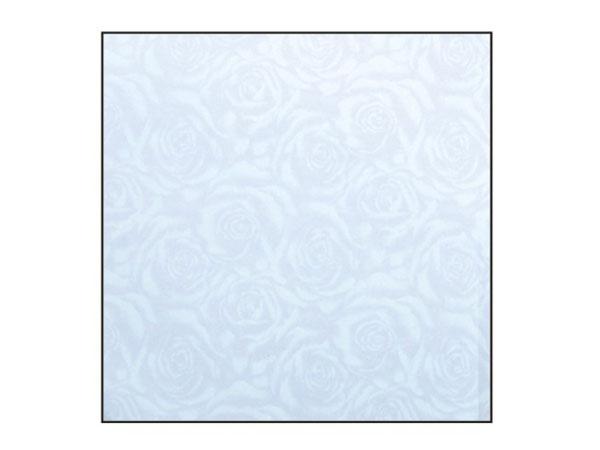 纳米幻彩玫瑰