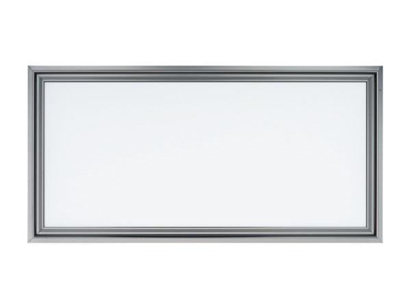 600LED-1(16W)LED平板照明(冷光、暖光)