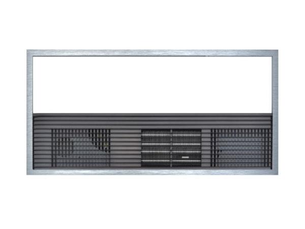 600F-158(2100W)金属PTC+吹风++LED照明+换气