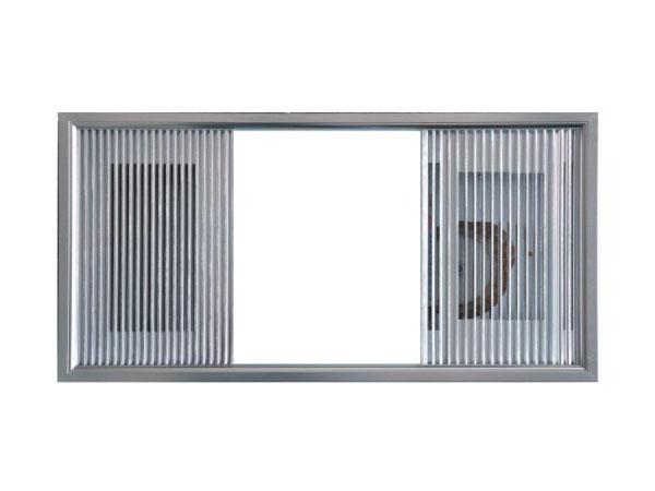 600F-5大风暖(2100W)照明+换气+风暖