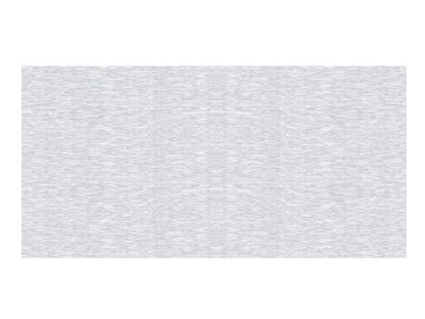 平面拉丝(300×600)