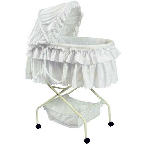 婴儿摇篮 9009-1