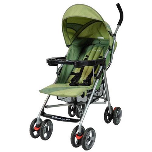 婴儿推车 3037