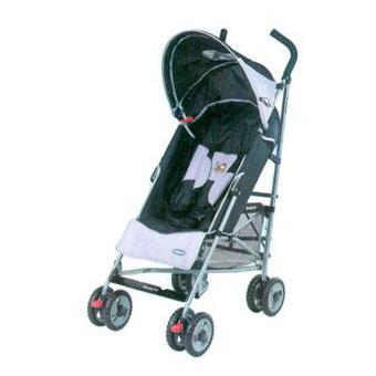 婴儿手推车 7052