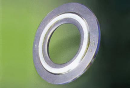 聚四氟乙烯金属缠绕垫