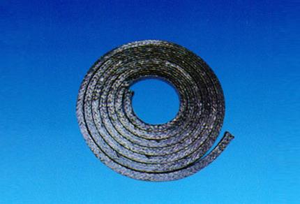 BP 273石墨纤维盘根
