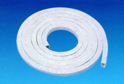 BP 122石棉纤维盘根