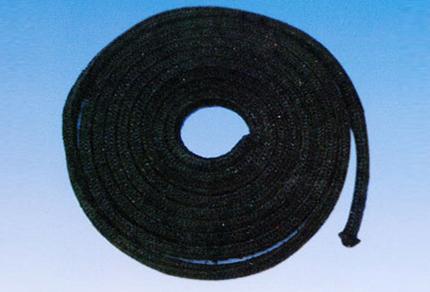 BP 424 碳纤维石墨盘根