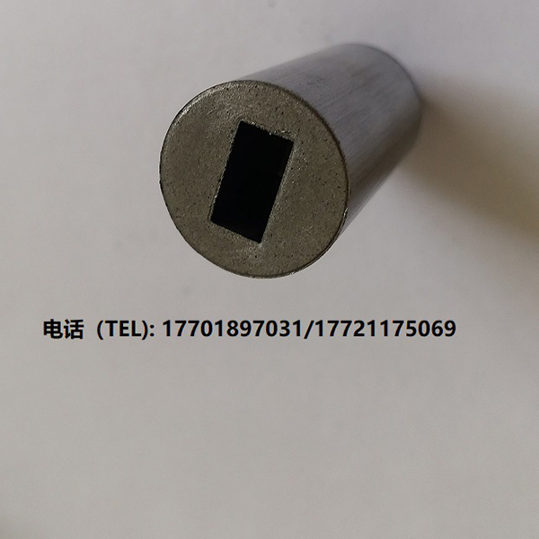 铁基 铜基MIM件