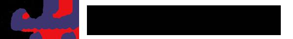 上海纪玲粉末冶金厂_上海粉末冶金生产_高耐磨伞齿轮_烧结含油轴承_精密机械零件生产销售_不锈钢耐腐蚀制品生产销售_国非标铜基
