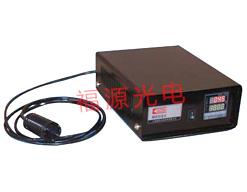 HFY-101型低温大口径黑体