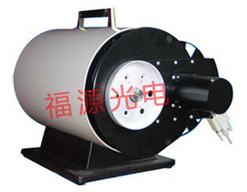 HFY-200BI型
