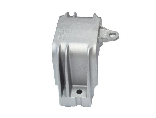 大众减震器配件(铝合金)