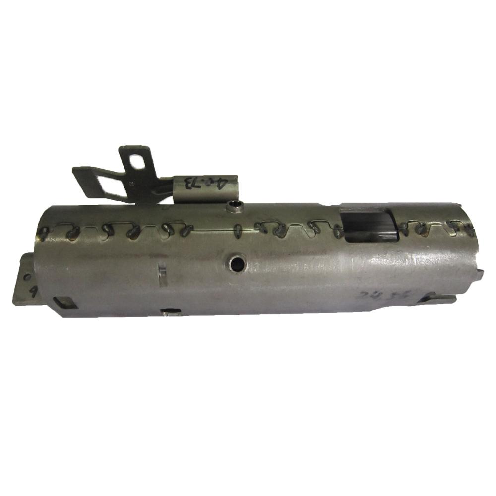 管柱小總成(B53)(激光焊接)
