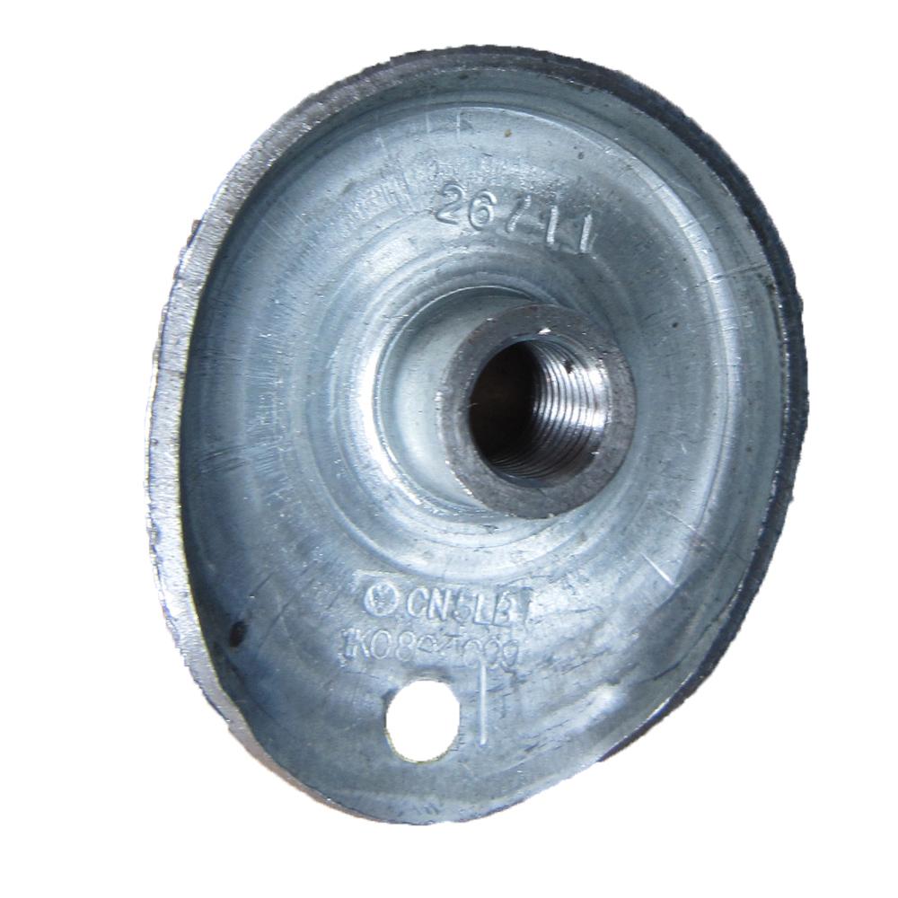 螺紋板(明銳)
