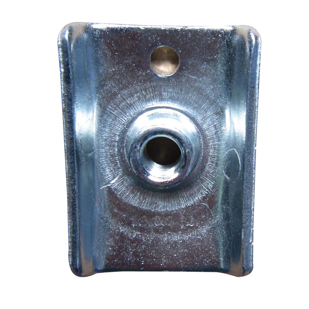 螺紋板(M8)(新帕薩特)