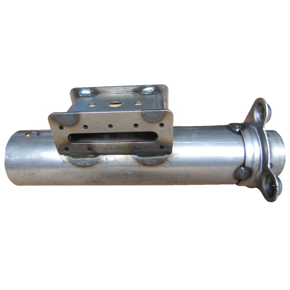 上柱管焊接小總成(NCV2)
