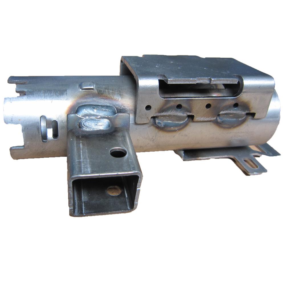 上柱管焊接總成(T53 T61)