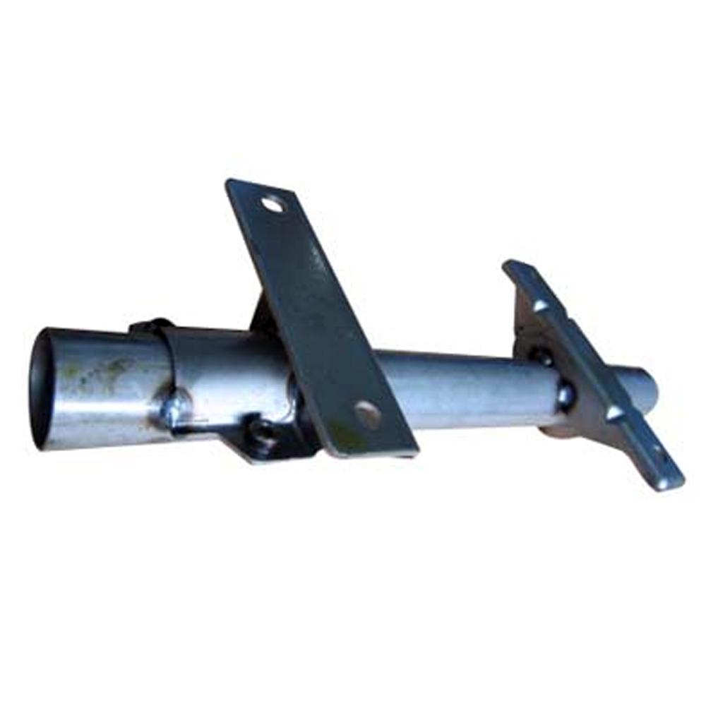 焊接管柱體(NCV3)