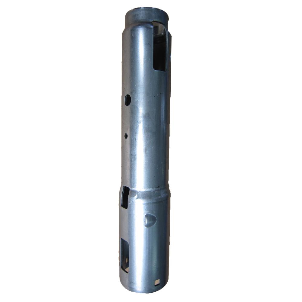 潰縮管(E2)