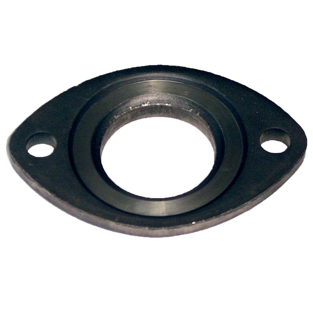 法蘭板(厚度:8mm)