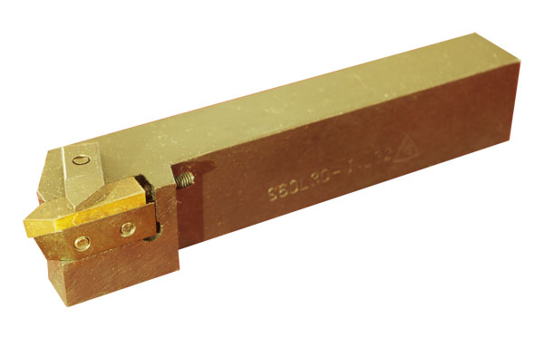 刀具1-1