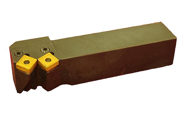 刀具1-8