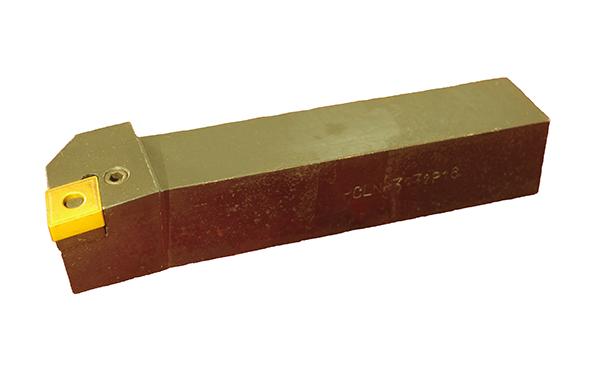 刀具1-11