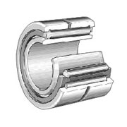 Heavy Duty Needle Roller Bearings With Inner Ring