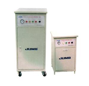 系列電熱蒸汽發生器