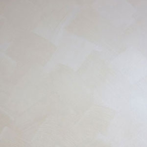 刷帚法B905+ES980