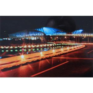 浦东国际机场-贝斯特 全球最奢华3311抗碱底漆+防霉贝斯特网页版