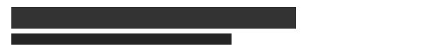 上海奧可斯涂料有限公司_企業授權唯一官方網站_專業生產銷售夢幻藝術漆_多芬達_幻彩_滿天星_系列涂料產品