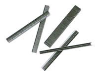 410K.413K铁管专业用钉