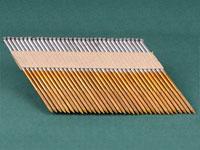34度电镀纸排钉