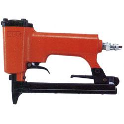 日本MAX小码钉枪1013J.1010F1005F