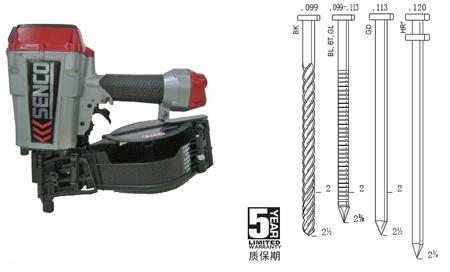 SCN960XP