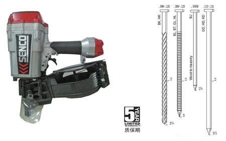 SCN965XP