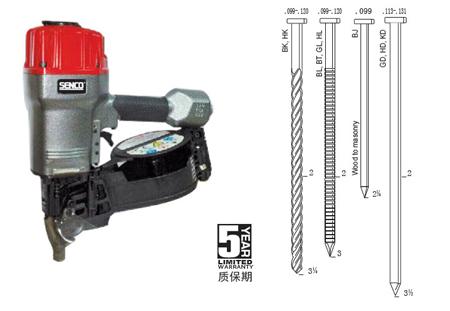 SCN65XP(CN90)