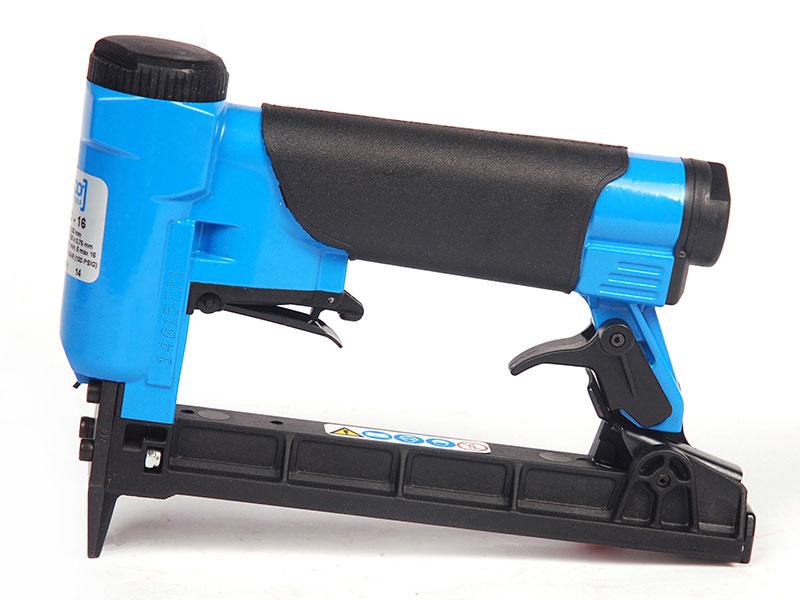 意大利FASCO凡事可小码钉枪