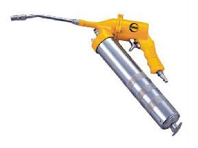 美国PUMA巨霸气动工具 黄油枪、硅胶管