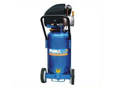 美国PUMA巨霸气动工具 空压机