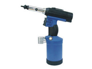 美国PUMA巨霸气动工具 拉帽枪、往复锯、气割、折边机