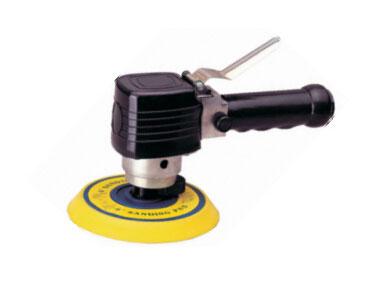 气动研磨机、抛光机、小型笔式刻磨机