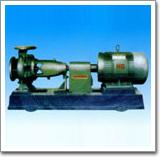 IS型IH型单级单吸清水(防腐型)离心泵