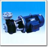 FS型系列直联式离心泵