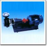 GFS、BFS(防爆)型系列直联离心泵