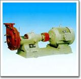 FS型ZP型玻璃钢离心泵