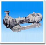 FSP型耐酸泵